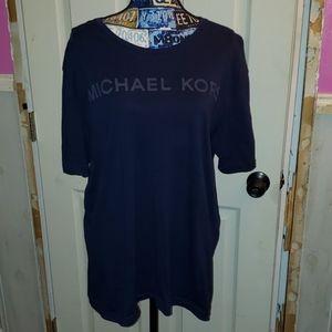 MK Sleepwear tshirt